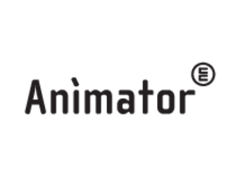 Animator - International Animated Film Festival