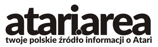 atari.area - polish source of information about Atari