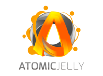 Atomic Jelly - manufacturer and publisher of innovative games