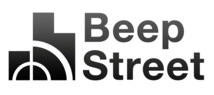 BeepStreet - software house behind industry leading music composing software