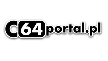 C64 Portal - Commodore 64 community portal