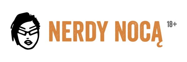 Nerdy Nocą - Podcast widening the horizons, awakening curiosity and improving the mood.