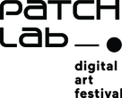 Patchlab Digital Art Festival