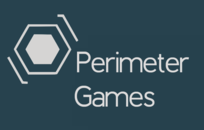 Perimeter Games - an independent game developer