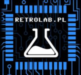 RetroLab - A community of widely understood computers and consoles. Amiga, Commodore, Sega or Pegasus - equipment that has accompanied us for at least 30 years.