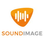 Sound Image - quality stock music library
