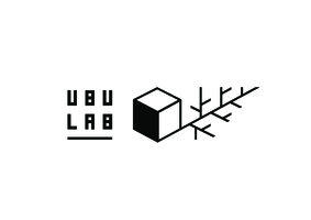 UBU lab, Jagielonian University - a space meant for collaboration between researchers, artists and programmers.