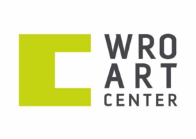 The WRO Media Art Biennale - the major forum for new media art in Poland